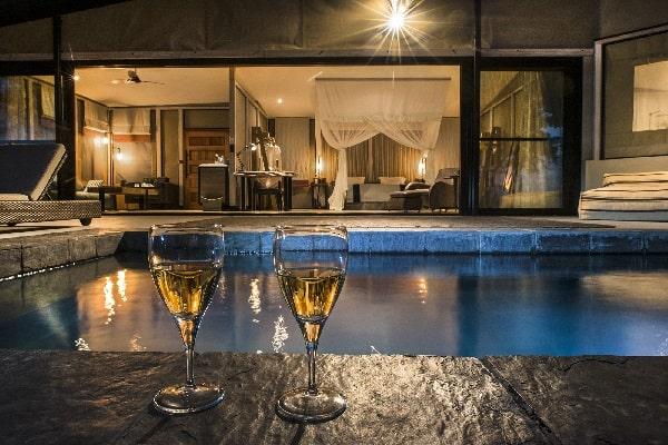 sausage-tree-camp-luxury-suite-lower-zambezi-zambia