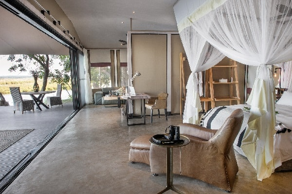 sausage-tree-camp-room-interior-lower-zambezi-national-park-zambia