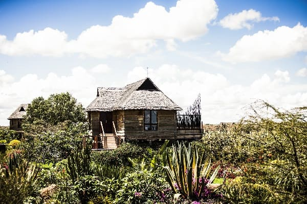 segera-retreat-exterior-view-laikipia-kenya