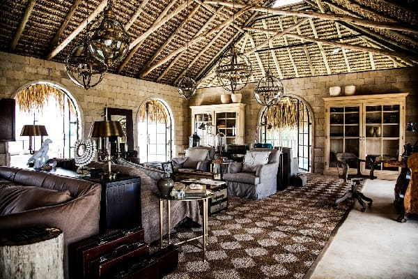 segera-retreat-lounge-laikipia-kenya