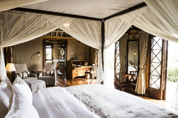 segera-retreat-room-laikipia-kenya