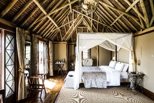 segera-retreat-room-view-laikipia-kenya