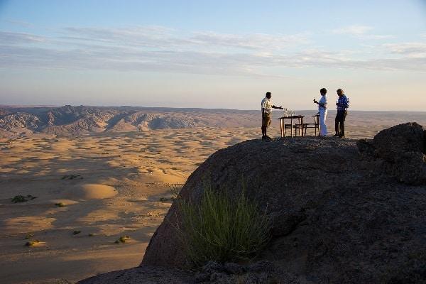 serra-cafema-skeleton-coast-scenery-namibia