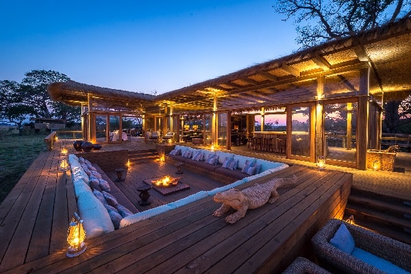 shumba-camp-firepit-lower-zambezi-zambia