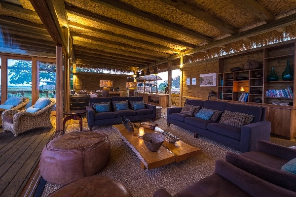 shumba-camp-lounge-lower-zambezi-zambia