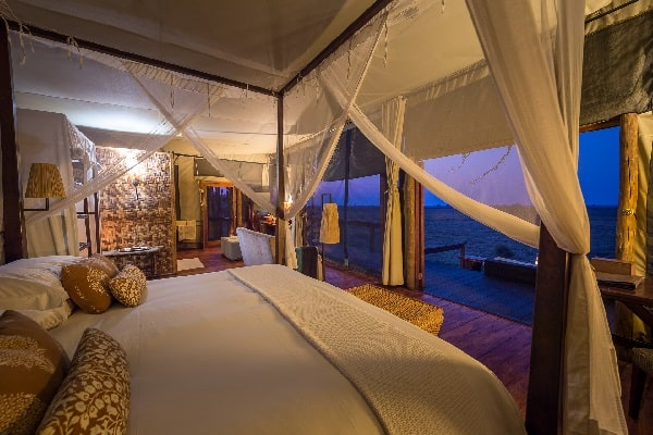 shumba-camp-rom-interior-lower-zambezi-zambia