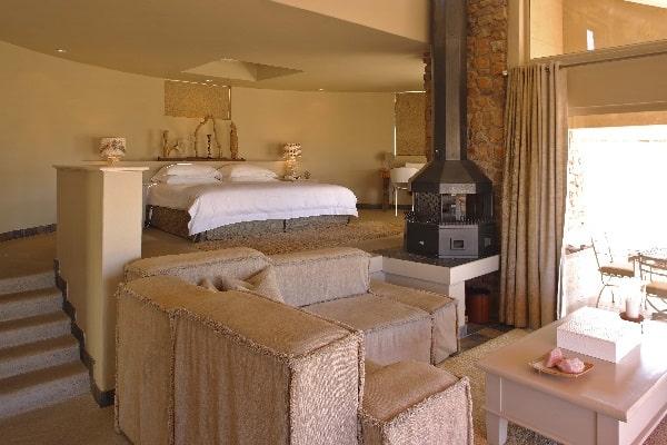 sossusvlei-desert-lodge-desert-villa-namibia