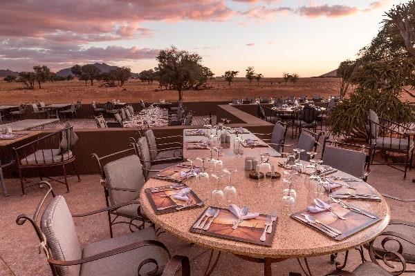 sossusvlei-lodge-dining-namibia