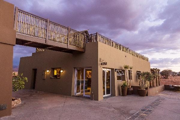 sossusvlei-lodge-exterior-namibia