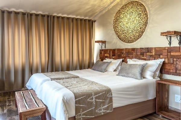 sossusvlei-lodge-room-interior-namibia