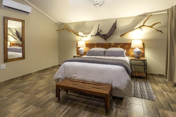sossusvlei-lodge-room-namibia
