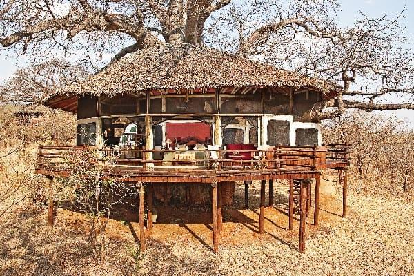 tarangire-treetops-room-exterior-tanzania