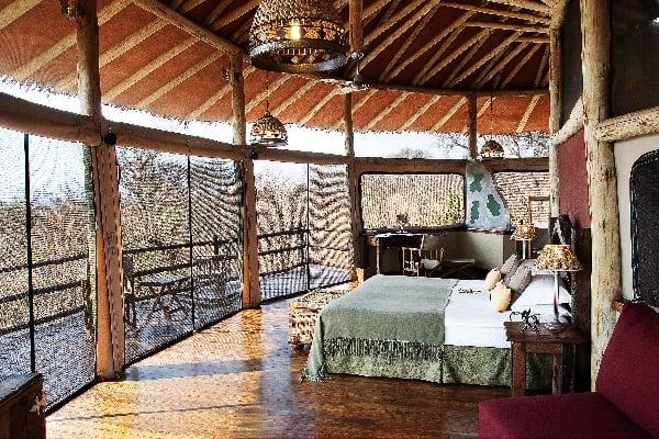 tarangire-treetops-room-tanzania