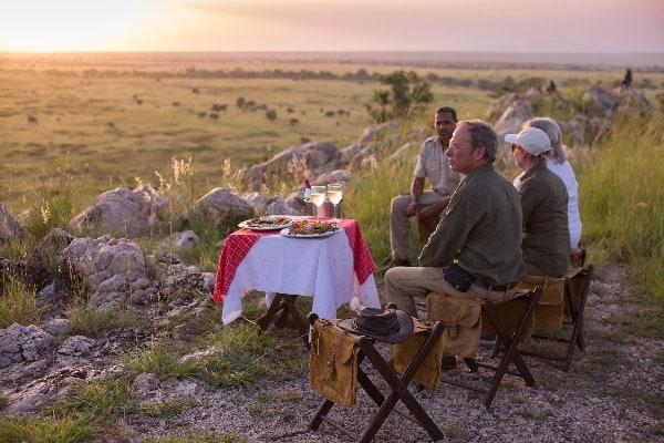 tarangire-treetops-sundowners-tanzania