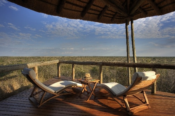 tau-pan-camp-view-botswana