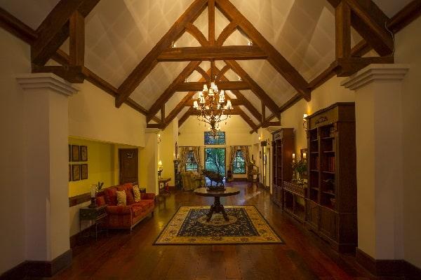 the-manor-entrance-ngorongoro-tanzania
