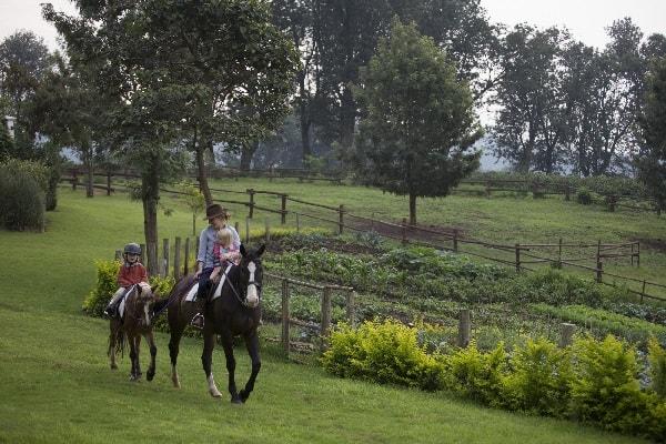 the-manor-horseriding-ngorongoro-tanzania