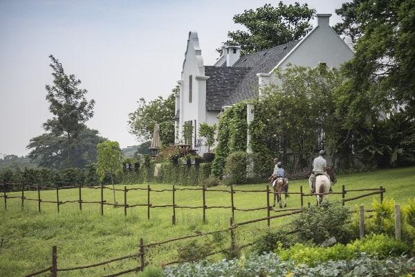 the-manor-view-ngorongoro-tanzania