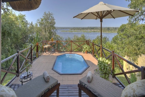 the-river-club-pool-zambia