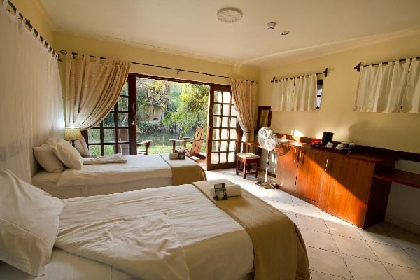 the-waterfront-room-interior-zambia