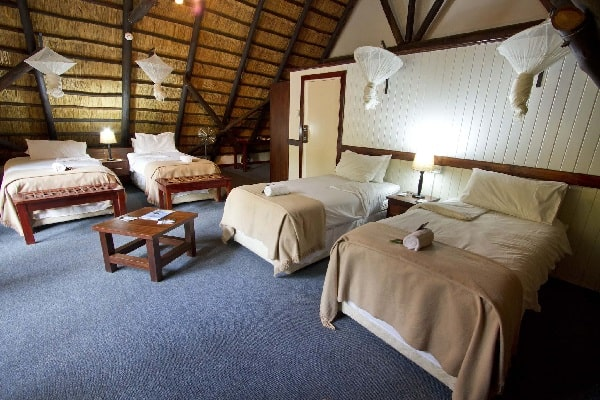 the-waterfront-room-zambia