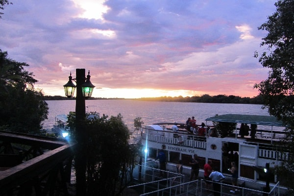 the-waterfront-view-zambia