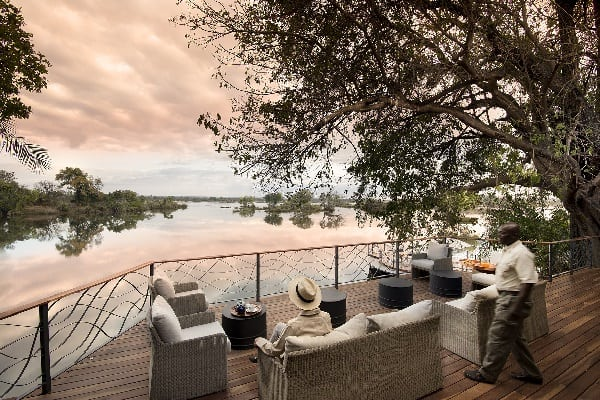 thorntree-lodge-view-mosi-oa-tunya-zambia