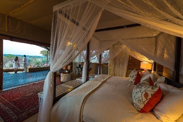 toka-leya-room-view-mosi-oa-tunya-zambia