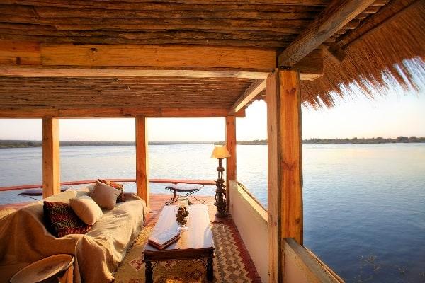 tongabezi-the-jetty-zambia