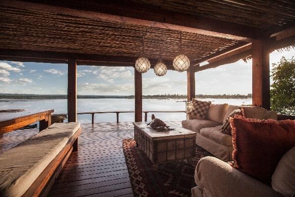 tongabezi-the-lookout-zambia