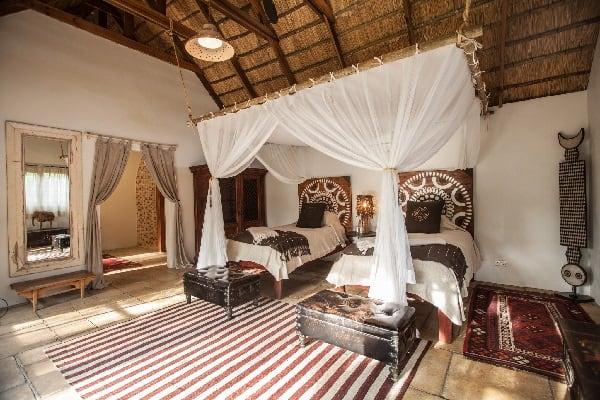 tongabezi-the-room-zambia