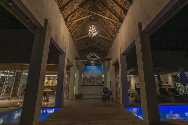 toshari-lodge-interior-etosha-namibia