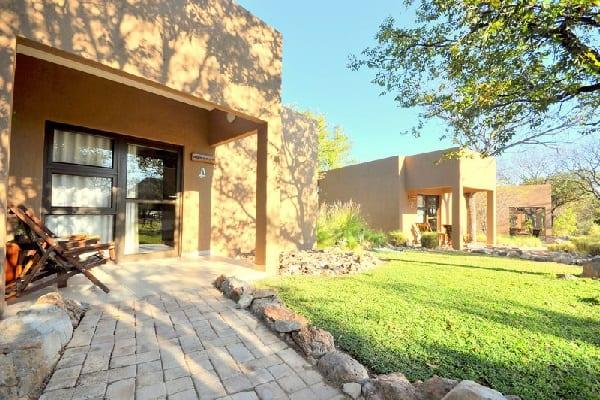 toshari-lodge-room-exterior-etosha-namibia