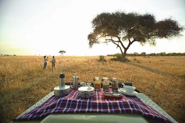 ubuntu-camp-breakfast-picnic-serengeti-tanzania