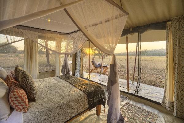 ubuntu-camp-guest-tent-interior-serengeti-tanzania