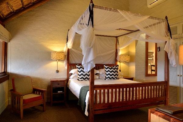 vic-falls-safari-lodge-accommodation-zimbabwe