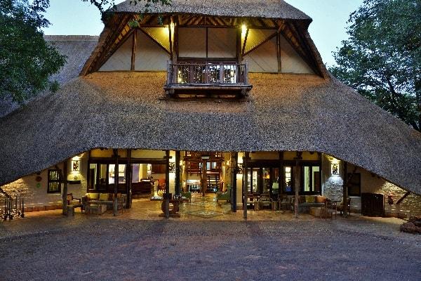 vic-falls-safari-lodge-exterior-zimbabwe