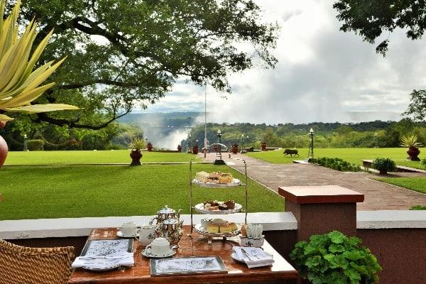 victoria-falls-hotel-hightea-zimbabwe