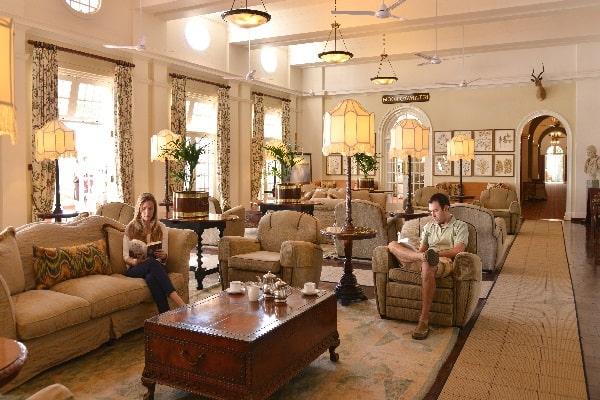 victoria-falls-hotel-interior-zimbabwe