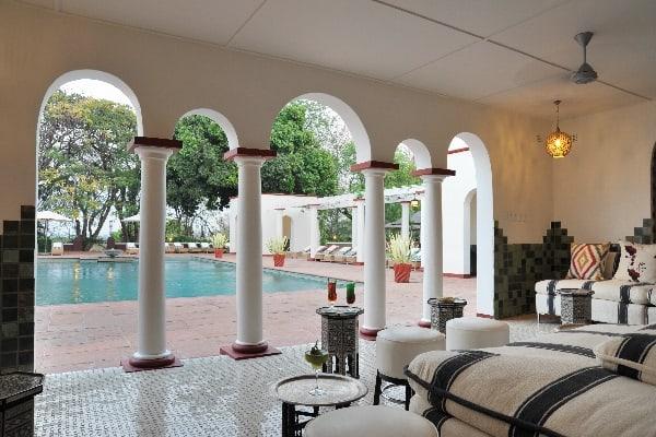 victoria-falls-hotel-pool-zimbabwe