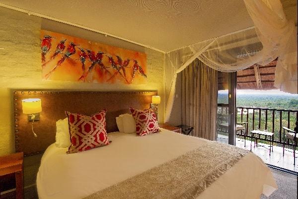victoria_falls_safari_lodge_rooms-