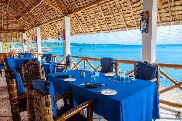zanzibar-beach-resort-dining-zanzibar