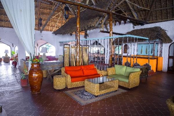 zanzibar-beach-resort-lounge-zanzibar