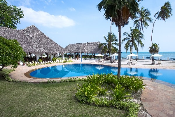 zanzibar-beach-resort-pool-zanzibar
