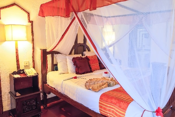 zanzibar-beach-resort-room-zanzibar