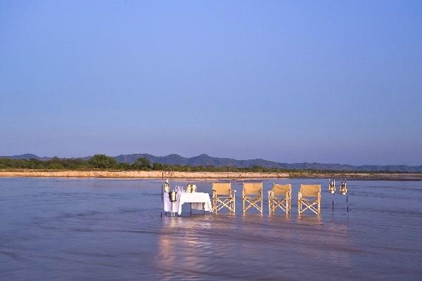 zungulila-south-luangwa-zambia